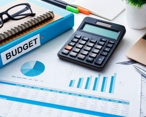 Effective Budgeting