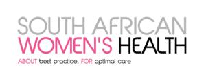 Ronel Jooste SA Women's Health