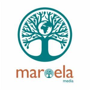 Maroela Media Ronel Jooste