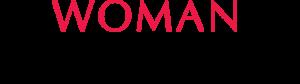 Woman Entrepreneur Ronel Jooste