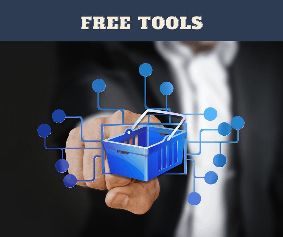 Free Tools FinanciallyFitLife