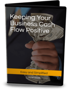 Cash Flow Positive